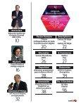Revista trendTIC Edición N°5 - Page 3