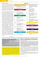 26 Informator Ulański Nr 1 (26) 2016 - Page 2