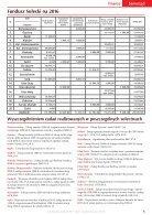 26 Informator Ulański Nr 1 (26) 2016 - Page 5