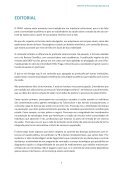 comunidade - Page 5