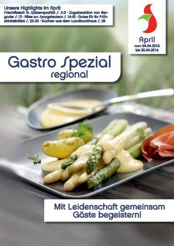 Gastro Spezial_201604