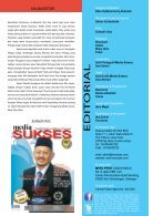 hijrah mockup - Page 3