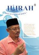 hijrah mockup - Page 6
