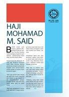 hijrah mockup - Page 7