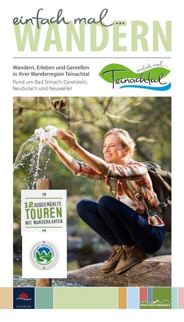 Wanderbooklet_Teinachtal_WEB