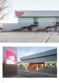 EmslandArena Lingen - Neubau einer multifunktionalen Veranstaltungshalle - Seite 4
