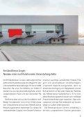EmslandArena Lingen - Neubau einer multifunktionalen Veranstaltungshalle - Seite 5