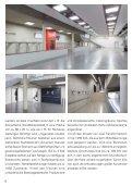 EmslandArena Lingen - Neubau einer multifunktionalen Veranstaltungshalle - Seite 6