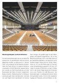 EmslandArena Lingen - Neubau einer multifunktionalen Veranstaltungshalle - Seite 7