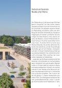 Hochschule Osnabrück - Neubau einer Mensa - Seite 5