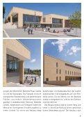 Hochschule Osnabrück - Neubau einer Mensa - Seite 7