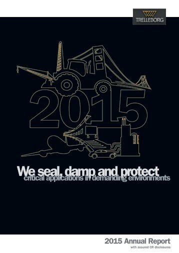 We seal damp and protect