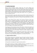 Publiskais pārskats par CERT.LV uzdevumu izpildi 2015 gadā - Page 4