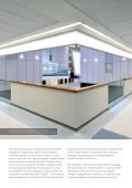 PROJECT QUEEN ELIZABETH UNIVERSITY HOSPITAL GLASGOW - Page 2
