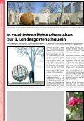 Seeland-Aktivist wechselte vom Haupt- ins Ehrenamt - Seite 7