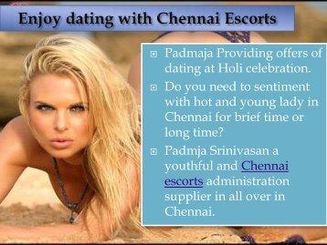 dating womens in chennai