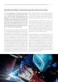 inter esse 1/2016 - Page 5
