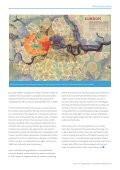 London and the London Plan - Page 7