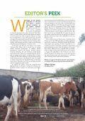 Mar-Apr - Page 5