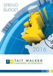 Budget-Report-2016-1