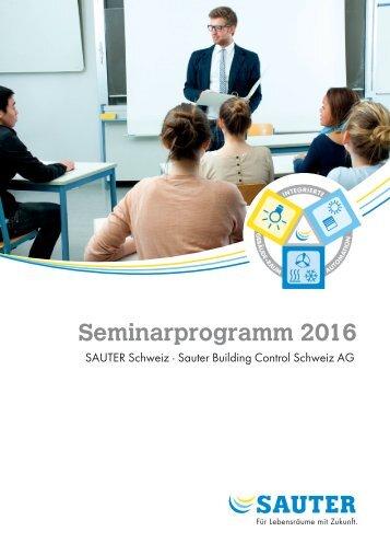 Seminarprogramm_2016_CH_final Version