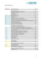 Seminarprogramm_2016_CH_final Version - Seite 3