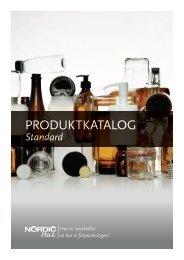 Nordic Pack standardkatalog2015
