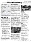 2016 JCC Summer Camp Rishon - Page 5
