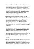 Proposal for Scotland's National Dementia Strategy 2016-19 March 2016 - Page 4