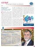 de Région Lorraine - Page 3