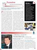 de Région Lorraine - Page 4