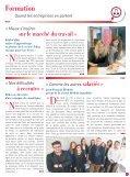 de Région Lorraine - Page 5