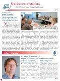 de Région Lorraine - Page 6