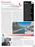 de Région Lorraine - Page 7