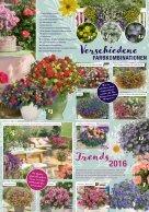 blumen-fuchsberger_2016 - Page 3
