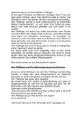 Liebesgschichten jetzt und in der Zukunft (1) - Page 4