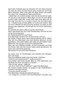 Liebesgschichten jetzt und in der Zukunft (1) - Page 5