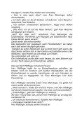 Liebesgschichten jetzt und in der Zukunft (1) - Page 6