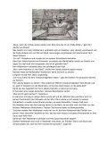 dasbesondererestaurant(1) - Page 3