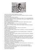 dasbesondererestaurant(1) - Page 4