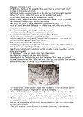 dasbesondererestaurant(1) - Page 6