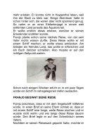 Franjo Teil 1 - Page 3