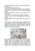 Franjo Teil 1 - Page 4