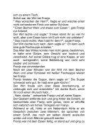 Franjo Teil 1 - Page 5