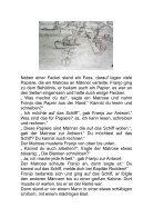 Franjo Teil 1 - Page 7