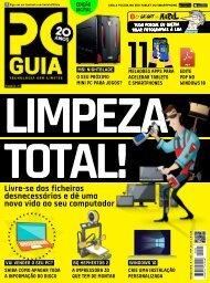 PC_Guia_Nº_242