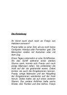Franjo II (2) - Page 4