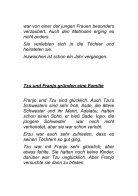 Franjo II (2) - Page 5