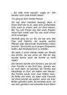 Franjo II (2) - Page 6