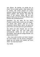 Franjo II (2) - Page 7